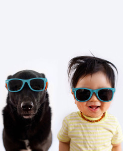 zoey-jasper-rescue-dog-baby-portraits-grace-chon-1
